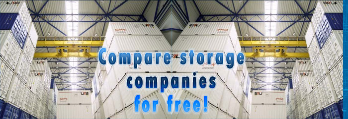 Storage costs2